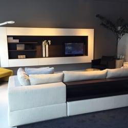 Photo Of Jesse Chicago Furniture Showroom   Chicago, IL, United States ...