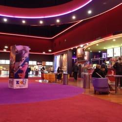 Uci Cinema 17 Recensioni Cinema Via San Quirico Campi