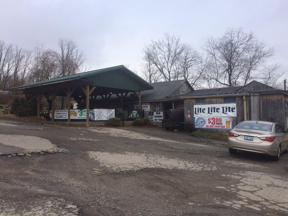 Restaurants Near Jeffersontown Ky