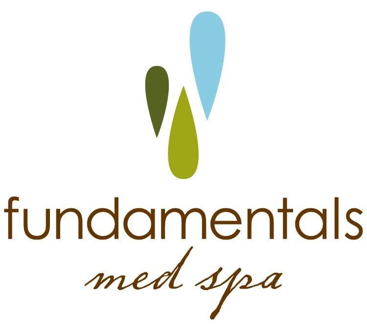 Fundamentals Med Spa Carmel In