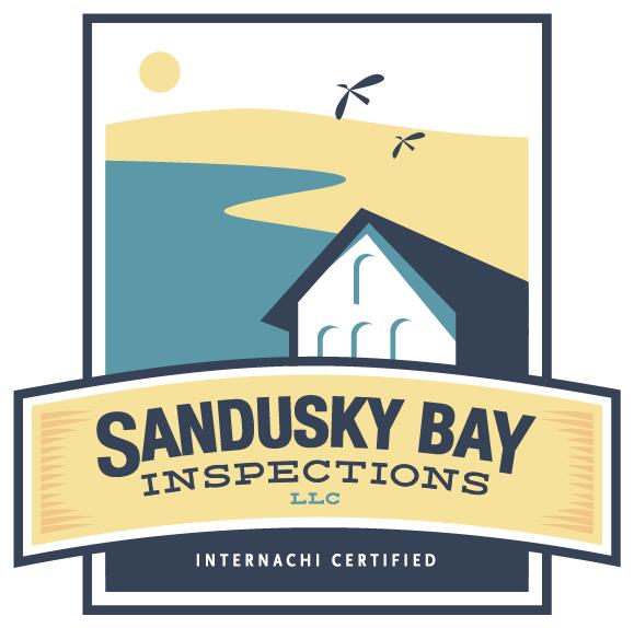Sandusky Bay Inspections LLC: 609 Parkland Dr, Sandusky, OH