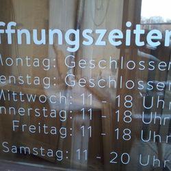 Holzmanufaktur München anton doll holzmanufaktur möbel lilienstr 3 5 au haidhausen