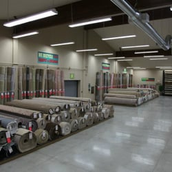 Photo Of Pierce Carpet Mill Outlet Bozeman Mt United States