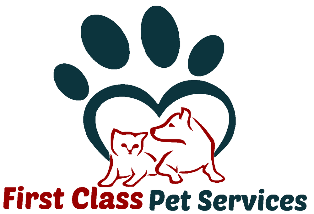 First Class Pet Services