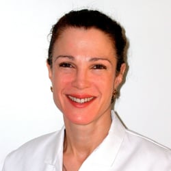 Wendy Epstein, MD - 276 River Rd, Nyack, NY - 2019 All You
