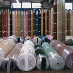 Photo Of Tradeway Flooring Llc Richmond Ca United States We Have