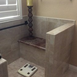 North Phoenix Kitchen Bathroom Remodeling Contractors N - Bathroom remodeling phoenix az
