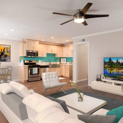. Stonybrook Apartments   34 Photos   Apartments   730 S Beach Blvd