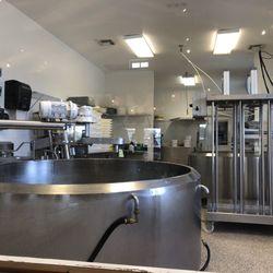 Brazos Valley Cheese - 33 Photos & 16 Reviews - Cheese Shops