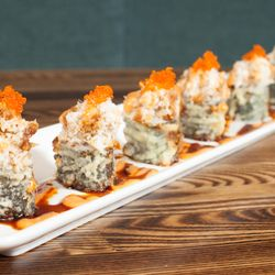 Best Sushi Restaurants Near Me January 2019 Find Nearby Sushi