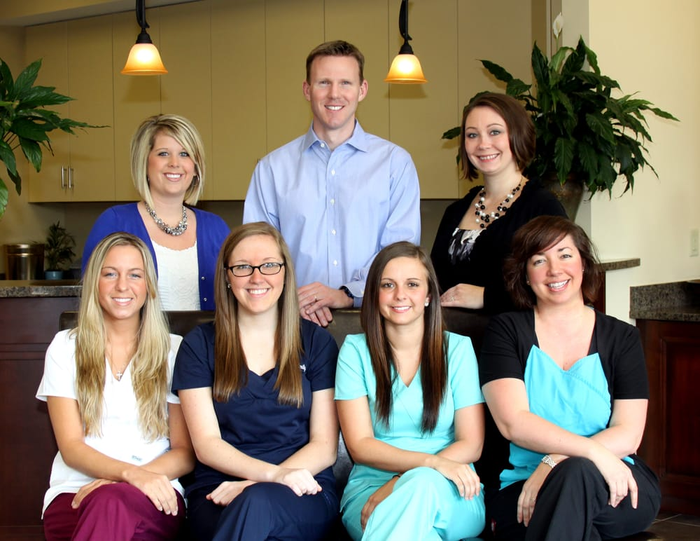 Healthy Smiles Dental: 144 S Centerville Rd, Lancaster, PA