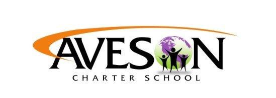 Aveson Charter School & Cooperative Teaching: 1919 Pinecrest Dr, Altadena, CA