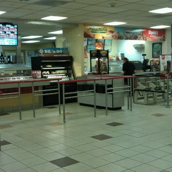 Forked river service area 30 photos 11 reviews gas - Garden state parkway gas stations ...