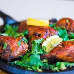 Paradise india cuisine 40 fotos 95 beitr ge indisch for 7 hill cuisine of india sarasota