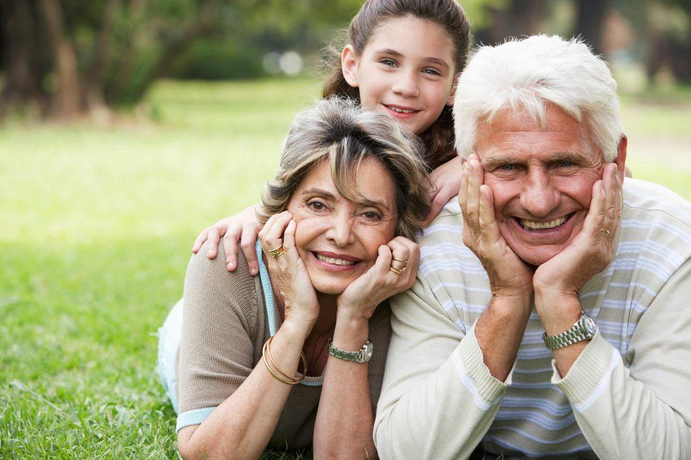 Most Legitimate Seniors Dating Online Websites In Africa