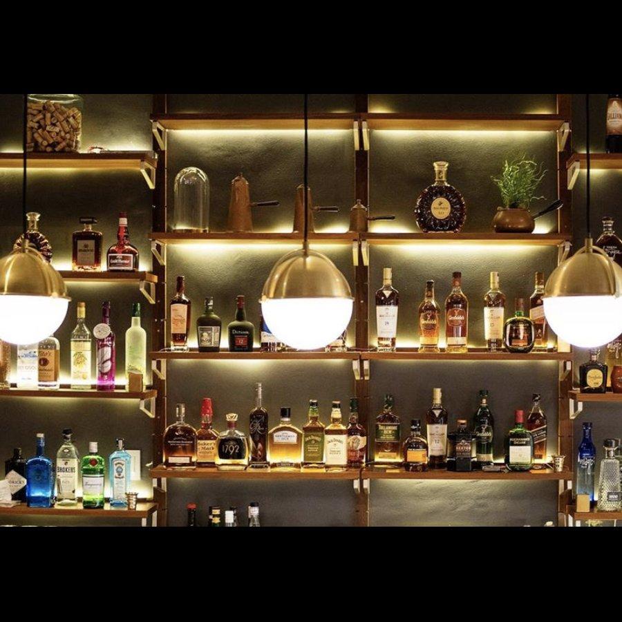 Reunion Ktchn Bar