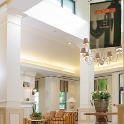 Hilton garden inn atlanta perimeter center 47 photos 58 reviews hotels 1501 lake hearn for Hilton garden inn atlanta perimeter