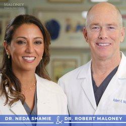 cataract surgery devgan uday maloney robert k