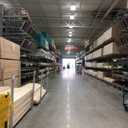 Photo Of Lowe S Home Improvement Warehouse Forest City Nc United