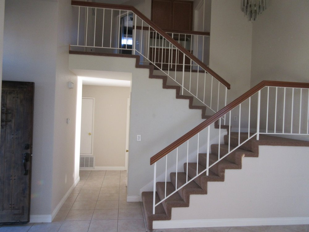Golden State Property Management: 1901 1st Ave, San Diego, CA