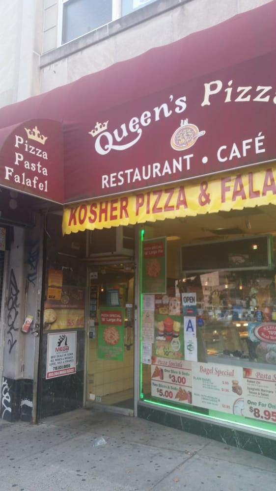 Best Restaurants In Forest Hills Ny