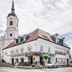 SPAR - CLOSED - Grocery - Hauptplatz 6, Stubenberg, Steiermark