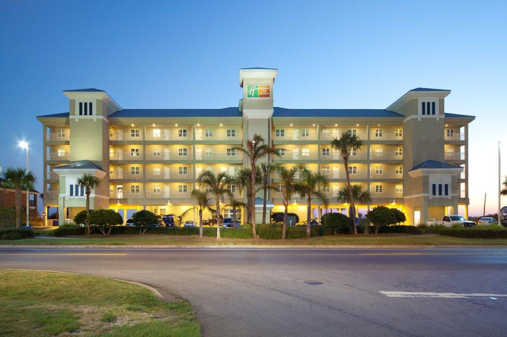 Panama City Beach Resort - Slideshow Image 1