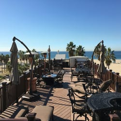 Photo Of Venice Beach Suites Hotel Ca United States Our