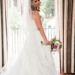 Wedding Dresses Ventura CA