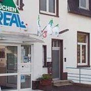 Kuchen Areal Wiesbaden Furniture Stores Rheingaustr 83