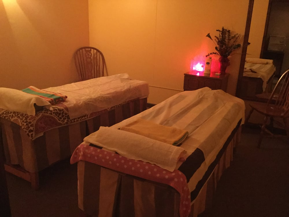 Green Day Spa: 515 N State Rd, Briarcliff Manor, NY