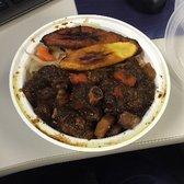 Jamaican Bickle Restaurant - 37 Photos & 36 Reviews - Caribbean
