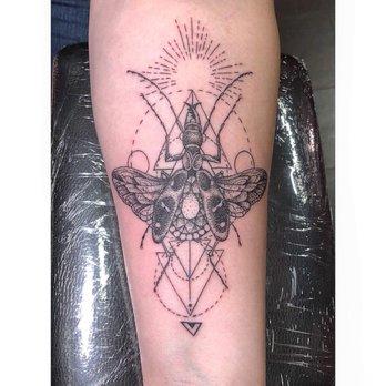 Assassin tattoo piercing 95 photos 39 reviews for Assassin tattoo houston