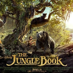 Photo Of Palace Theatre Corning Ny United States Jungle Book