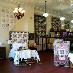Rumpled Quilt Skins - Fabric Stores - 64 N Railway Street, Okotoks ... : rumpled quilt skins - Adamdwight.com