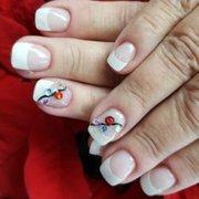 Wayne nails 521 photos 18 reviews nail salons 61 berdan photo of wayne nails wayne nj united states prinsesfo Choice Image