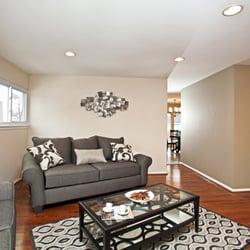 Photo Of Interior Home Decorators Baltimore Md United States