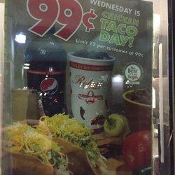 Roberto's Taco Shop - 63 Photos & 72 Reviews - Mexican