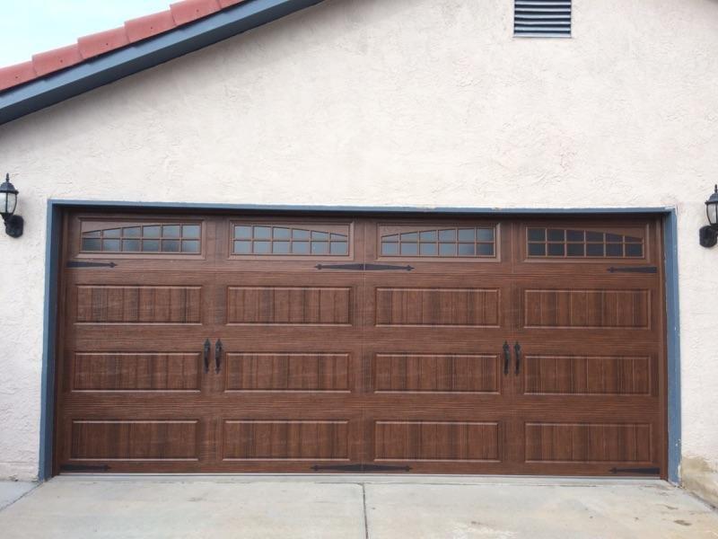 Residential Garage Door  Yelp. Valspar Garage Floor Paint. J&r Garage Doors. Sliding Glass Door Lock Bar. Barn Door Closet. White Hutch With Glass Doors. Sliding Patio Door Repair. Old Door Knob. Veranda Doors
