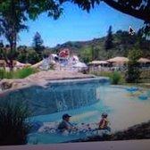 Casitas Water Adventure - 11311 Santa Ana Rd, Ventura, CA