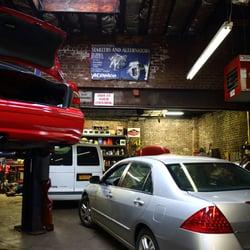 photo of capitol tech auto repair albany ny united states - Small Engine Repair Albany Ny