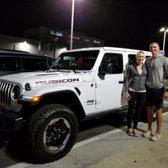 Tuttle Click Jeep >> Tuttle Click Chrysler Jeep Dodge Sales 76 Photos 160 Reviews