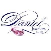 Daniel Jewelers: 1620 Rte 22, Brewster, NY