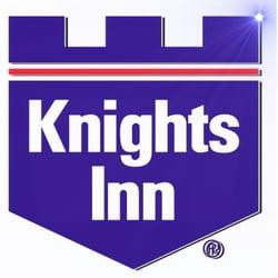 Photo Of Knights Inn Redgranite Wi United States