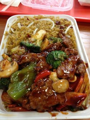 Chinese Restaurant Near Bayside Ny