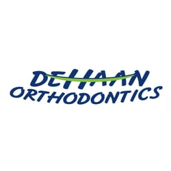 Image result for dehaan orthodontics
