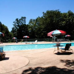 Buffy real estate 21 photos estate agents 356 middle country rd coram ny united states Stony brook swimming pool hours