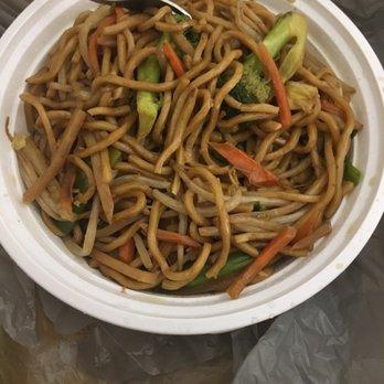 Chinese Food Stadium Blvd Ann Arbor
