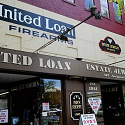 Can you have two payday loans in washington photo 9