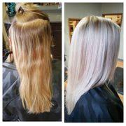 Mint julep spa salon 46 photos 10 reviews hair salons eyelash photo of mint julep spa salon watertown ny united states pmusecretfo Images